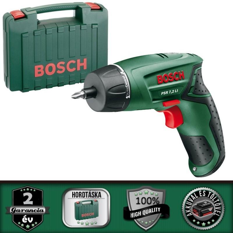 ce25dde3a9df Bosch GSA 36 V-LI Professional Akkus Szablyafűrész - Óriási Akció!