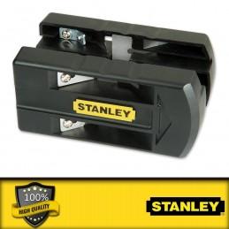 Stanley RLD 400 FATMAX Detektor forgólézerhez
