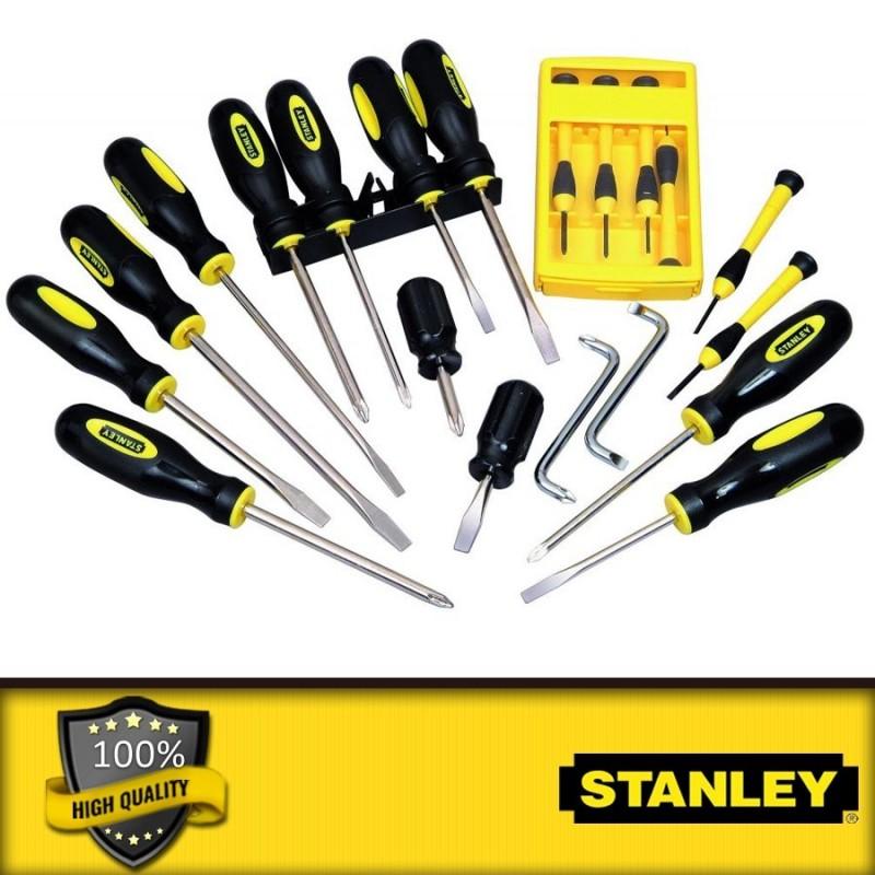 Stanley Adapter 1/4-5/8