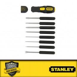 Stanley FATMAX LD 100 Detektor vonallézerhez