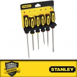 Stanley Basic csavarhúzó...