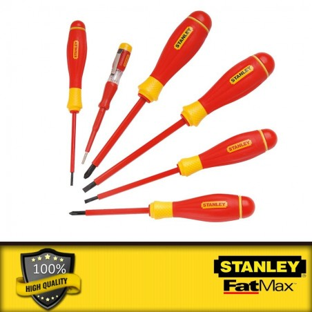 Stanley FATMAX Xtreme vízmérték 120 cm