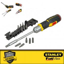 Stanley FatMax Pisztoly...
