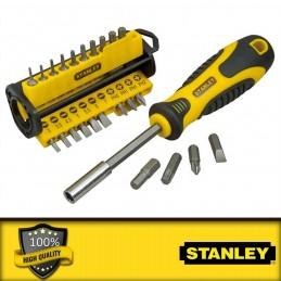 Stanley Multi csavarhúzó...
