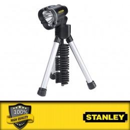 Stanley MaxLife LED elemlámpa