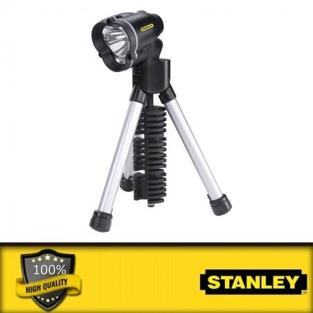 """Stanley 75 részes 1/2\"""" és 1/4\"""" dugókulcs készlet"""