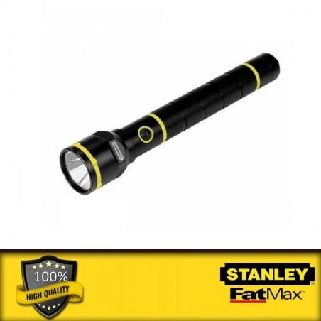 """Stanley 30 részes 1/2\"""" dugókulcs készlet"""