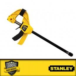 Stanley FatMax Gyorsszorító...