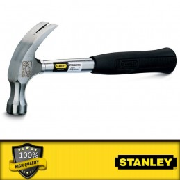 Stanley Steelmaster...