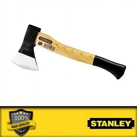 """Stanley FatMax 50 részes 1/2\"""" és 1/4\"""" dugókulcs készlet"""