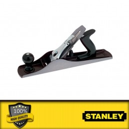 """Stanley FatMax 25 részes 1/4\"""" dugókulcs készlet"""