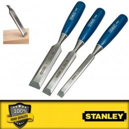 Stanley 3 részes favéső...