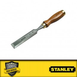 Stanley Bailey favéső 4 mm