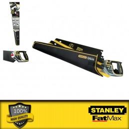 Stanley FatMax cserélhető...