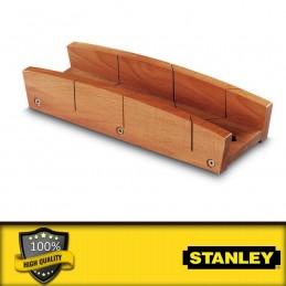 Stanley Hagyományos fa...