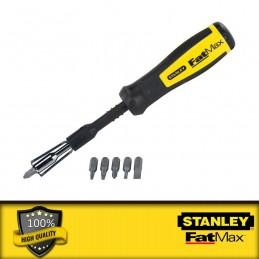 Stanley FatMax CLIP N GRIP...