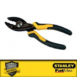 Stanley FatMax Csúszó...
