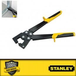 Stanley Vágó -és...