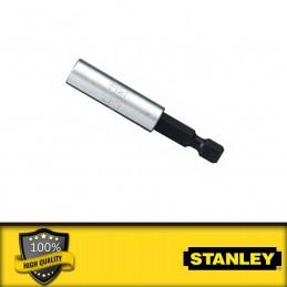 "Stanley Mágneses 1/4\"" bit..."