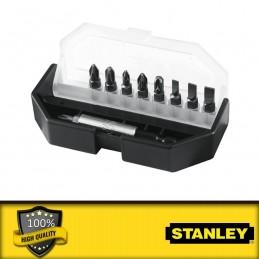 Stanley MaxSteel Állítható csavarkulcs 250 mm