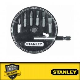 Stanley MaxSteel Állítható csavarkulcs 200 mm