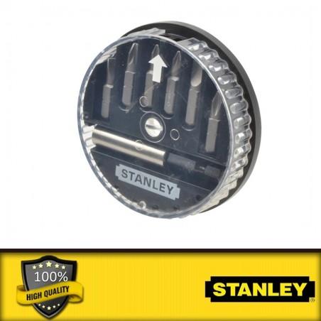 Stanley MaxSteel Állítható csavarkulcs 150 mm