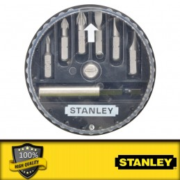 Stanley Állítható csavarkulcs 375 mm