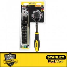Stanley FatMax Rotációs...