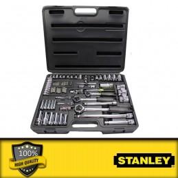 Stanley 8 db-os Kombinált villáskulcs készlet