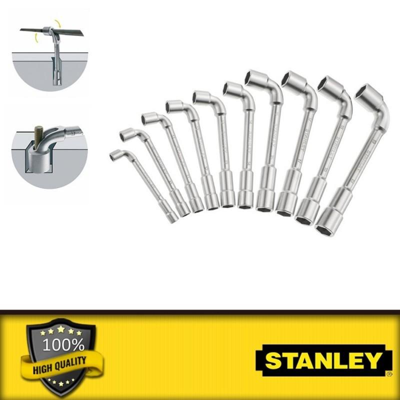 """Stanley 72 részes 1/2\"""" Ipari dugókulcs készlet"""