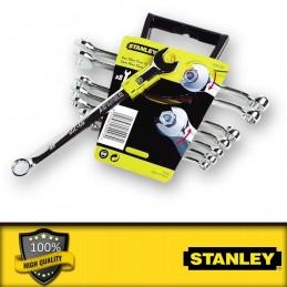 Stanley Speciális...