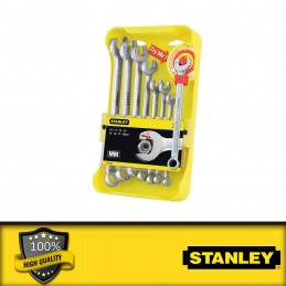 Stanley 5 db-os Racsnis...