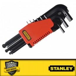 Stanley 10 db-os metrikus...