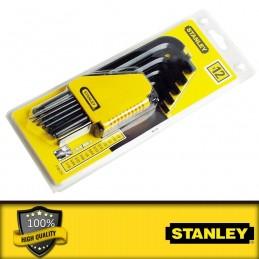 Stanley 12 db-os metrikus...