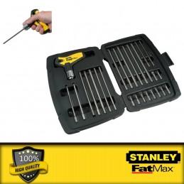 Stanley FatMax 27 db-os...
