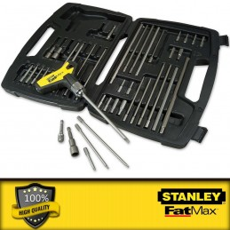 Stanley FatMax 43 db-os...