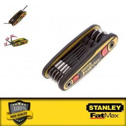 Stanley FatMax 8 részes...