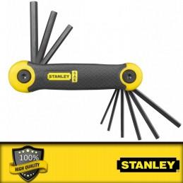 Stanley 9 részes...