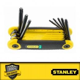 Stanley 8 részes...