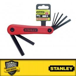 Stanley 7 részes...