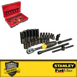 Stanley FatMax 25 részes...
