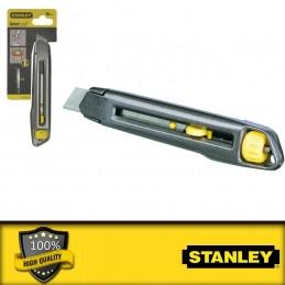 """Stanley 61 részes 1/4\"""" behajtófej készlet 25 mm"""