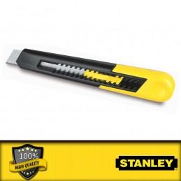 """Stanley 19 részes 1/4\"""" behajtófej készlet 25 mm"""