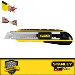 Stanley FATMAX Műanyagházas...