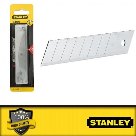 Stanley 39 részes csavarhúzó készlet