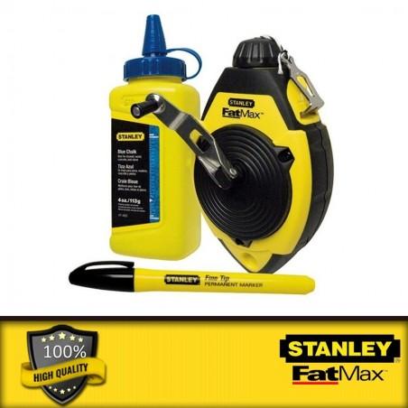 Stanley FatMax 4:1 áttételű gyorsracsnis csavarhúzó
