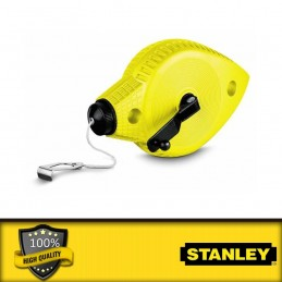 Stanley Basic csavarhúzó készlet 8 részes