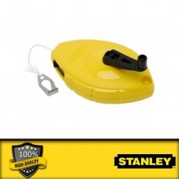 Stanley Műanyagházas...