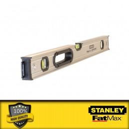 Stanley FatMax CLIP N GRIP Multibit csavarhúzó