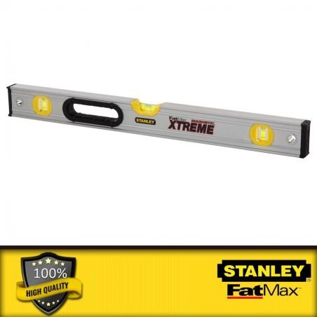 Stanley FatMax csavarhúzó készlet 5 részes
